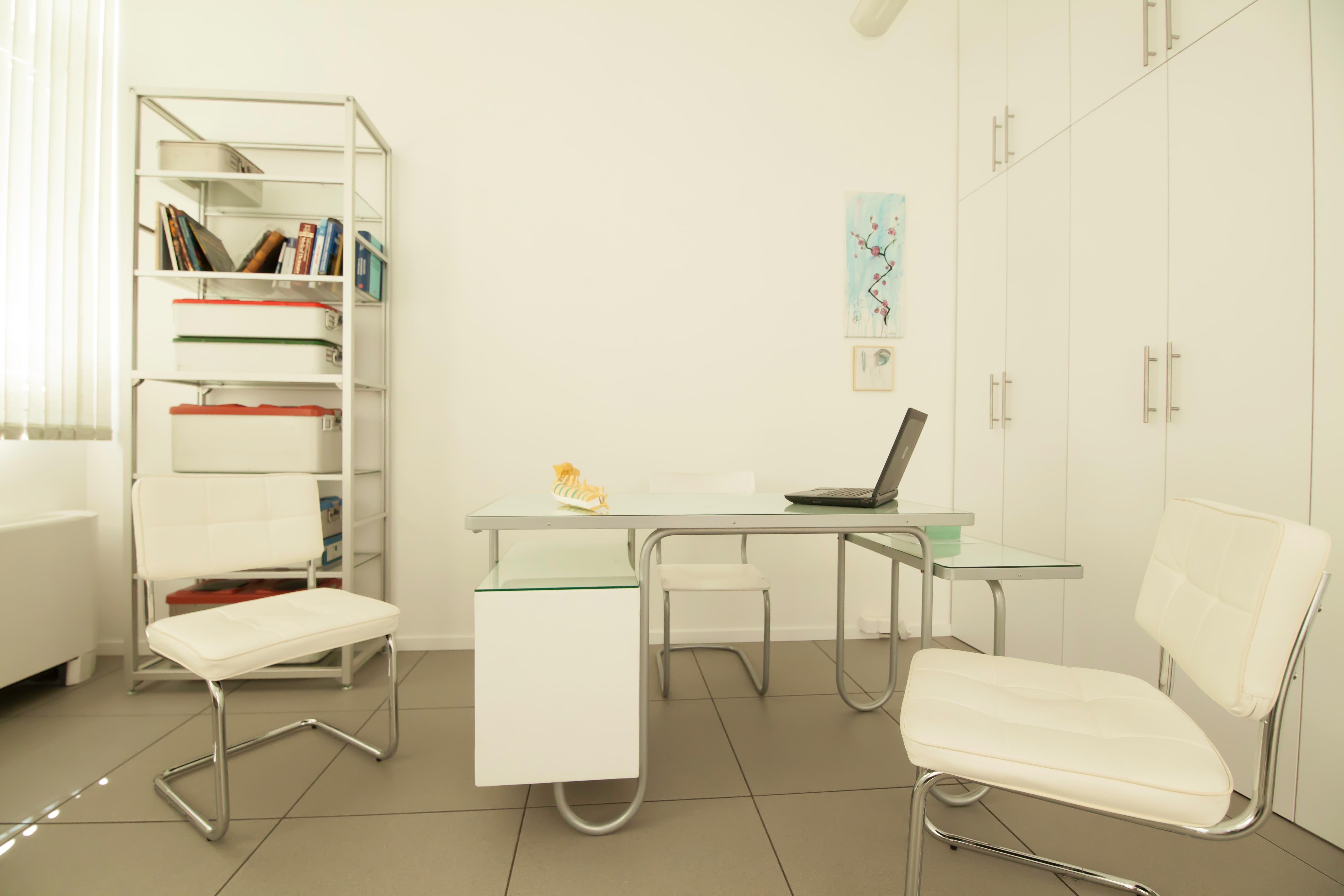 medicinski-centar-sveta-troitsa-snimka-07