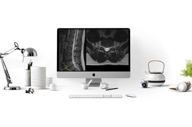 телемедицина, неврохирургия, неврохирург, дистанционна консултация